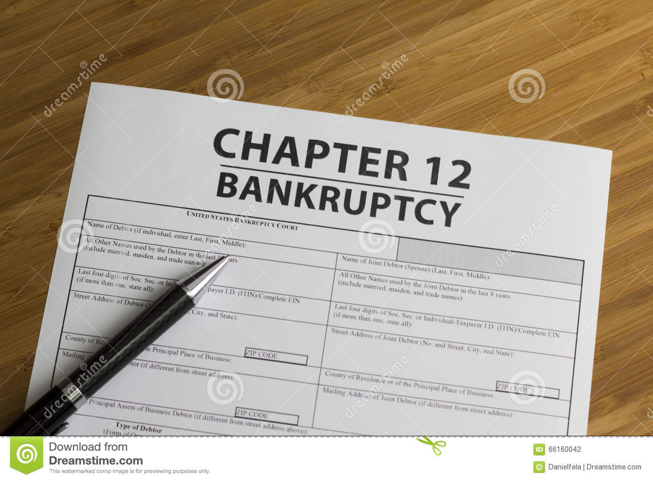 Bankruptcy Chapter 12 Stock Photo  Image 66160042. Keller Academic Calendar Advanced Hair Studio. Filing Bankruptcy In Texas Compass Van Lines. 2009 Dodge Challenger Se For Sale. Compare Credit Cards With Rewards. Marymount College Virginia Gmat Score Of 600. Double Sided Business Card Cox College Online. Where Can I Get A Loan Fast C# Code Analysis. Film College In California Irs Rules For Ira