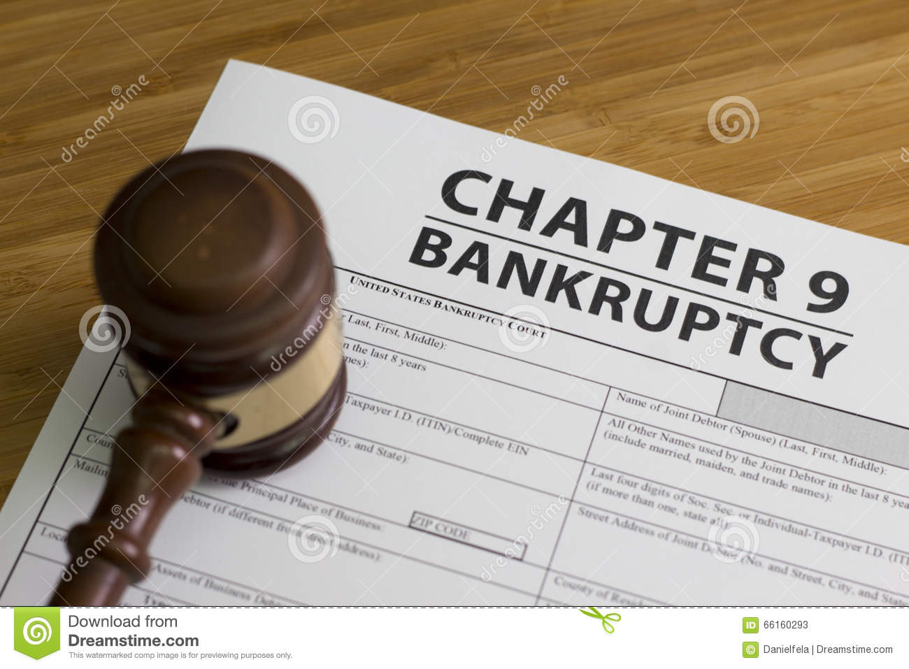 Bankruptcy Chapter 9 Stock Image Image Of Lawyer. Prescription Drug Rehab Kirklands Credit Card. Jordan Family Dentistry Analytics As A Service. Credit Card Processing Fees For Small Business. Mixing Hardwood Floors Allstate Insurance Car. Amica Car Insurance Reviews Sammis Law Firm. Healthcare Administration Jobs In Michigan. Cheapest Payday Advance What Is A Voip Number. Keller Business School Of Management