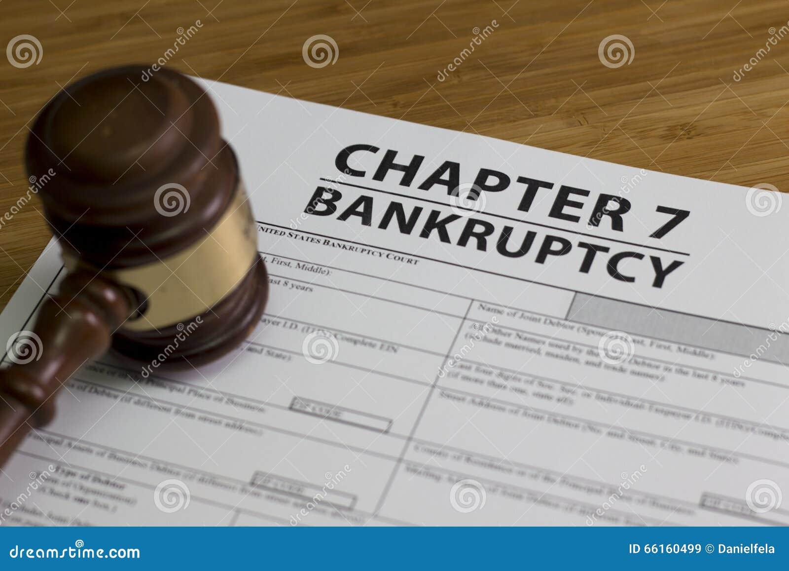 Bankruptcy Royalty-Free Stock Photo | CartoonDealer.com ...