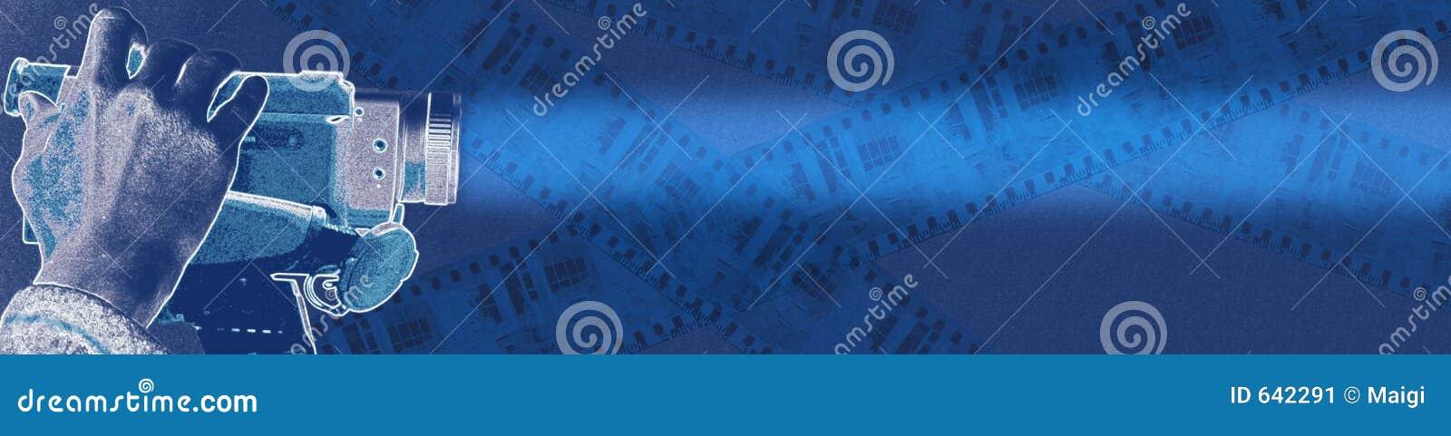 Banner av