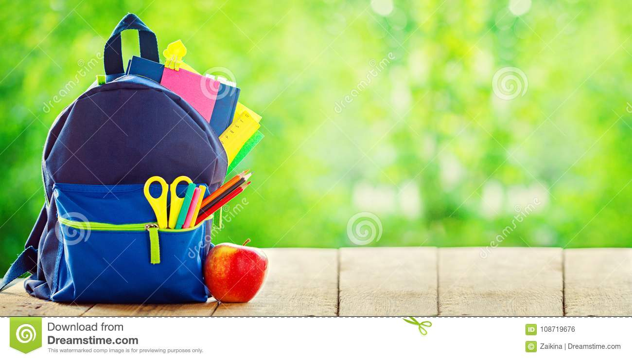 30 478 School Banner Photos Free Royalty Free Stock Photos From Dreamstime