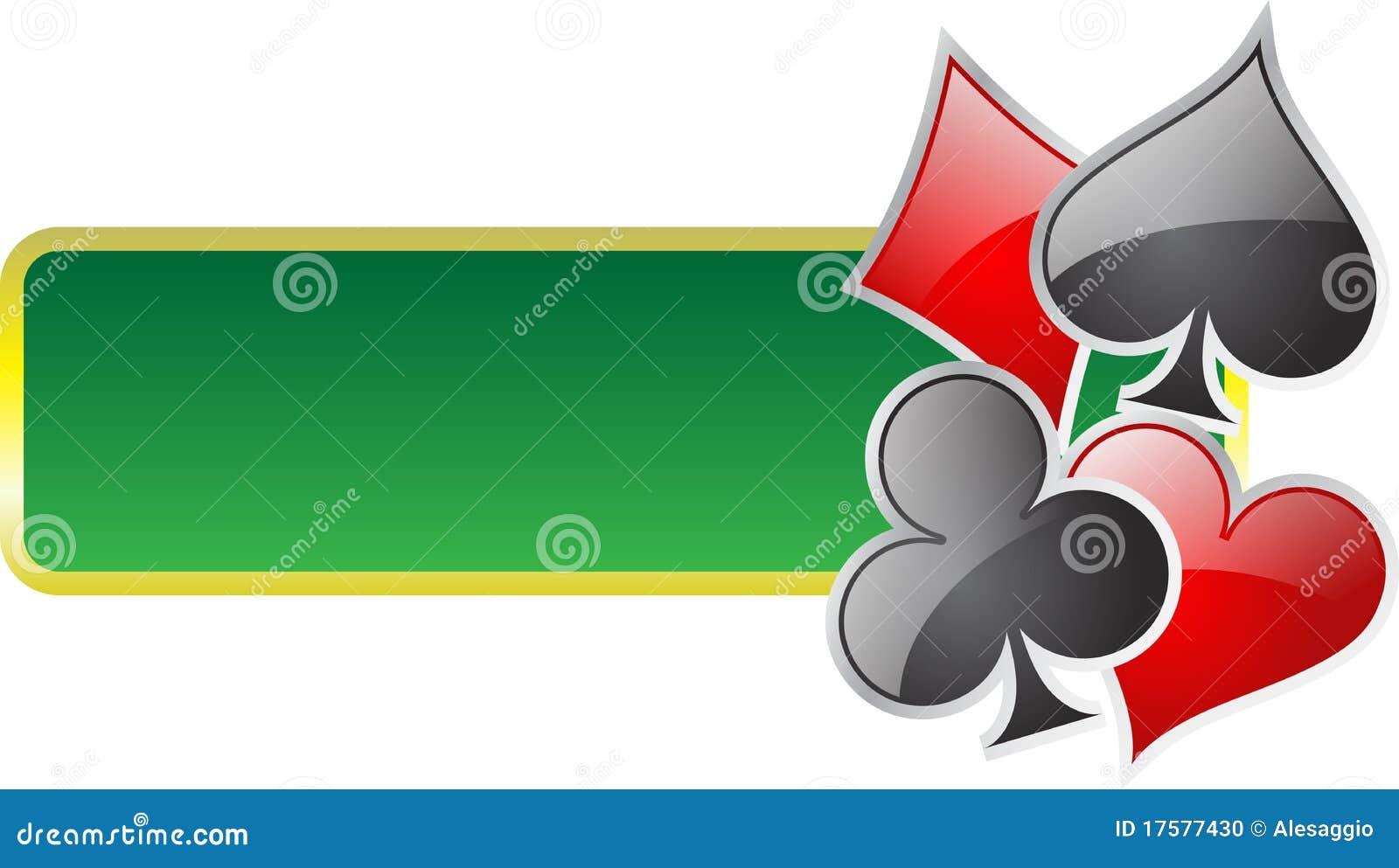 free casino slots games to play for fun operator coronavirus