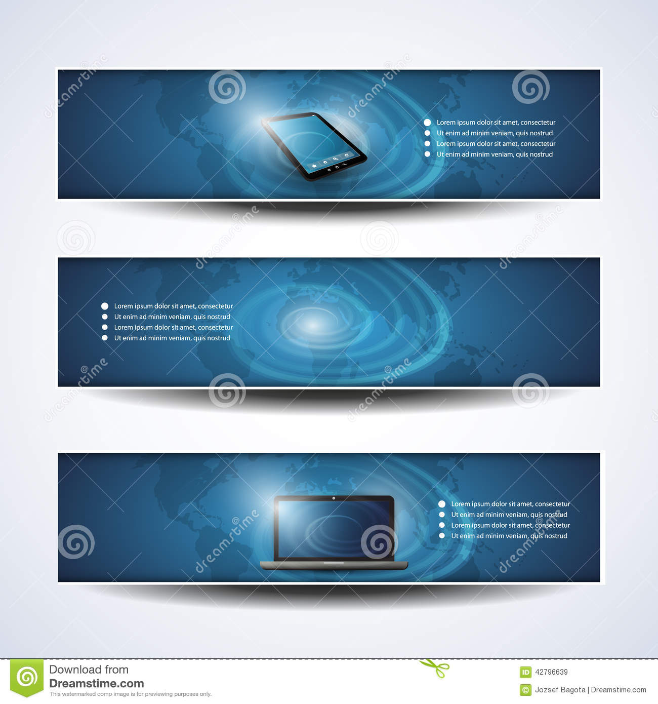 design horizontal banner stand 2017design banners ideas