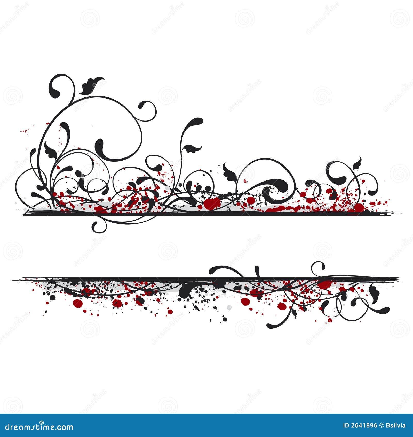 Banner ilustracja