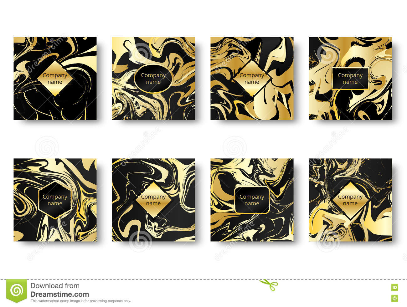 Great Wallpaper Marble Print - banner-marble-print-card-wallpaper-christmas-illustration-gold-ornament-vintage-art-abstract-design-pattern-hipster-background-81764155  Gallery_463097.jpg