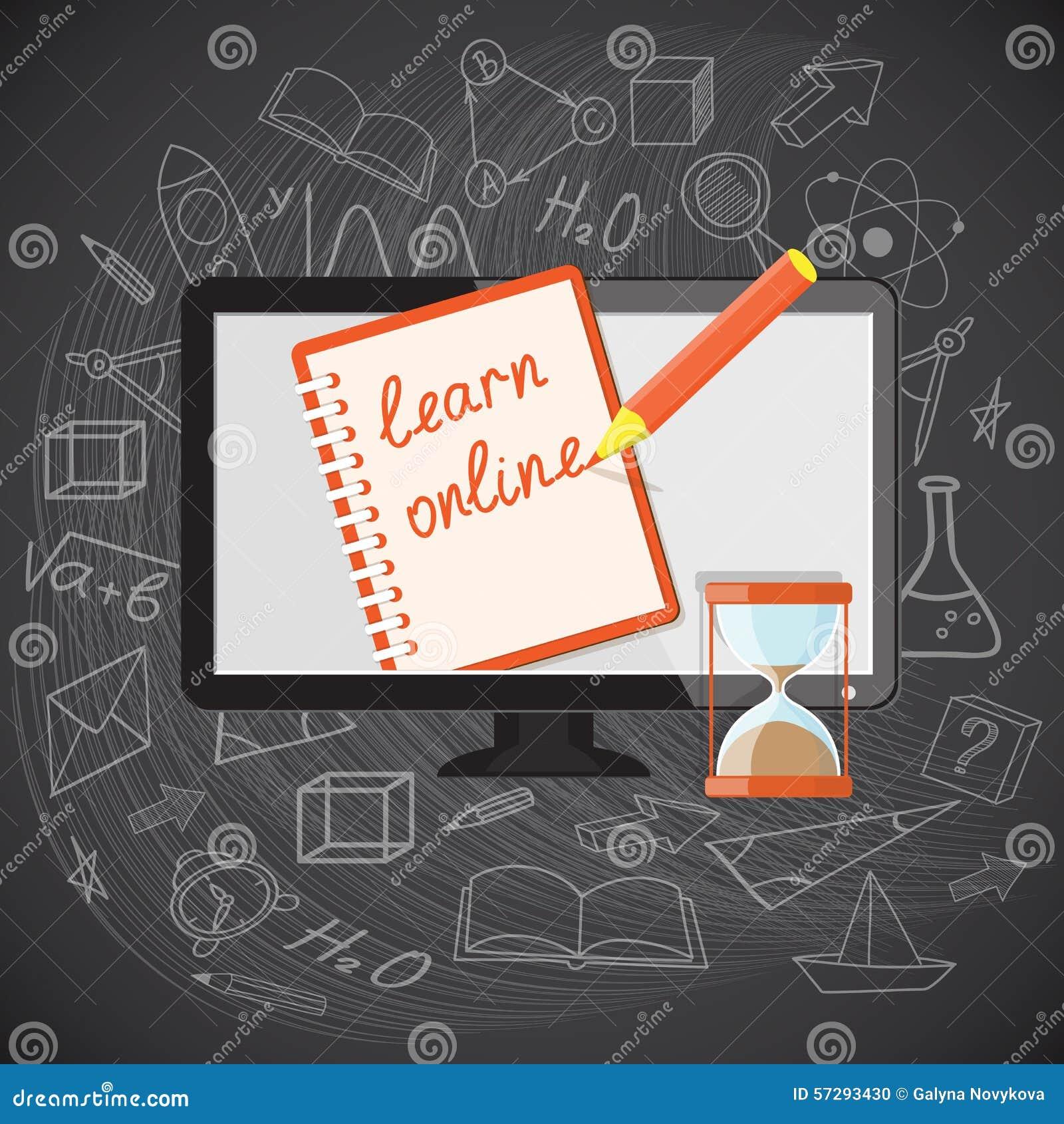 10 Great Websites To Help You Learn Web Development Online ...