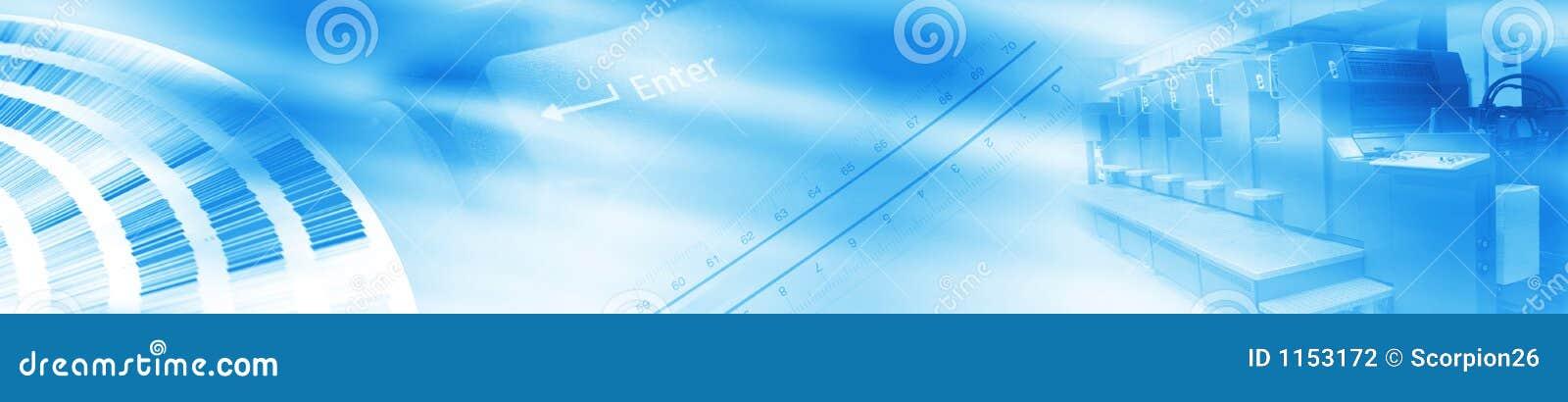 Banner przesunięcie