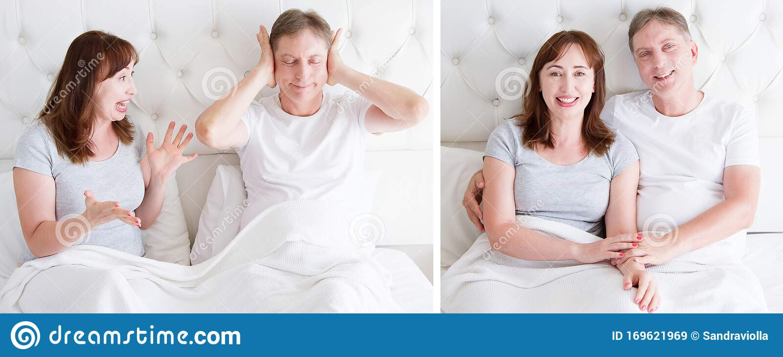 Banner Before After Psychologist Middle Age Couple With Quarrel Problem Relationship Before After Family Life Love And Happiness Stock Image Image Of Crisis Angry 169621969