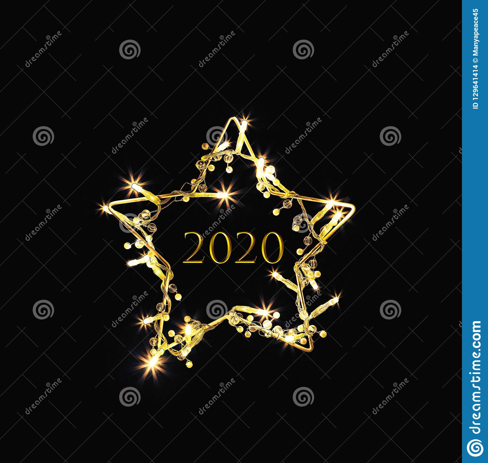 Are The Stock Market Open Monday Christmas Eve 2020 Stock Market Schedule Christmas Eve 2020 | Atfwhe.newyearland2020.info
