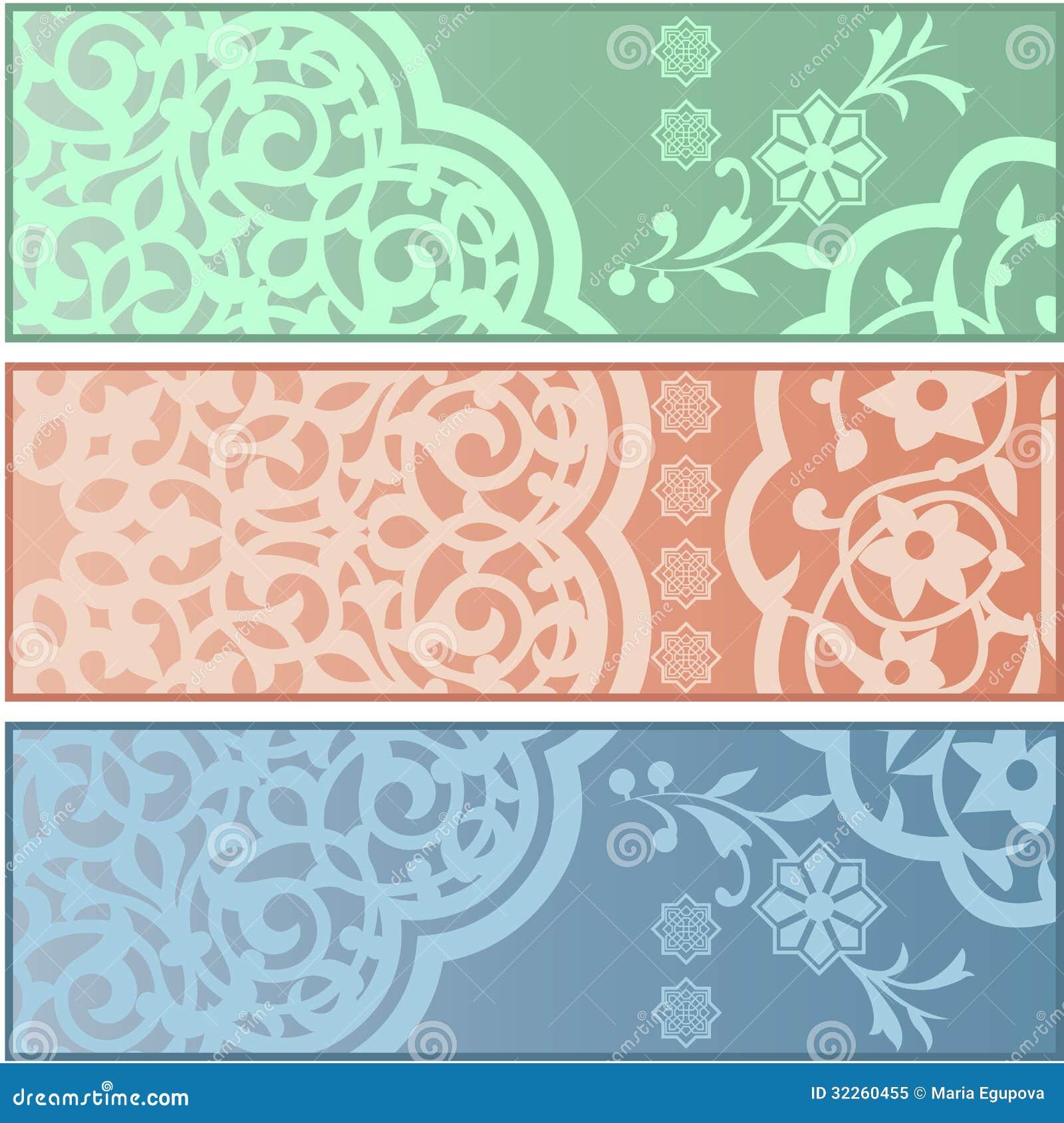 Muslim Graphic Designers