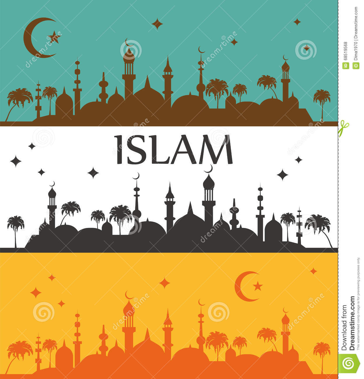 islam culture Islam, like christianity and judaism, is both a religion and culture in jordan, the cultural role islam plays in society demonstrates the ability for both christians and muslims to identify with a common culture.
