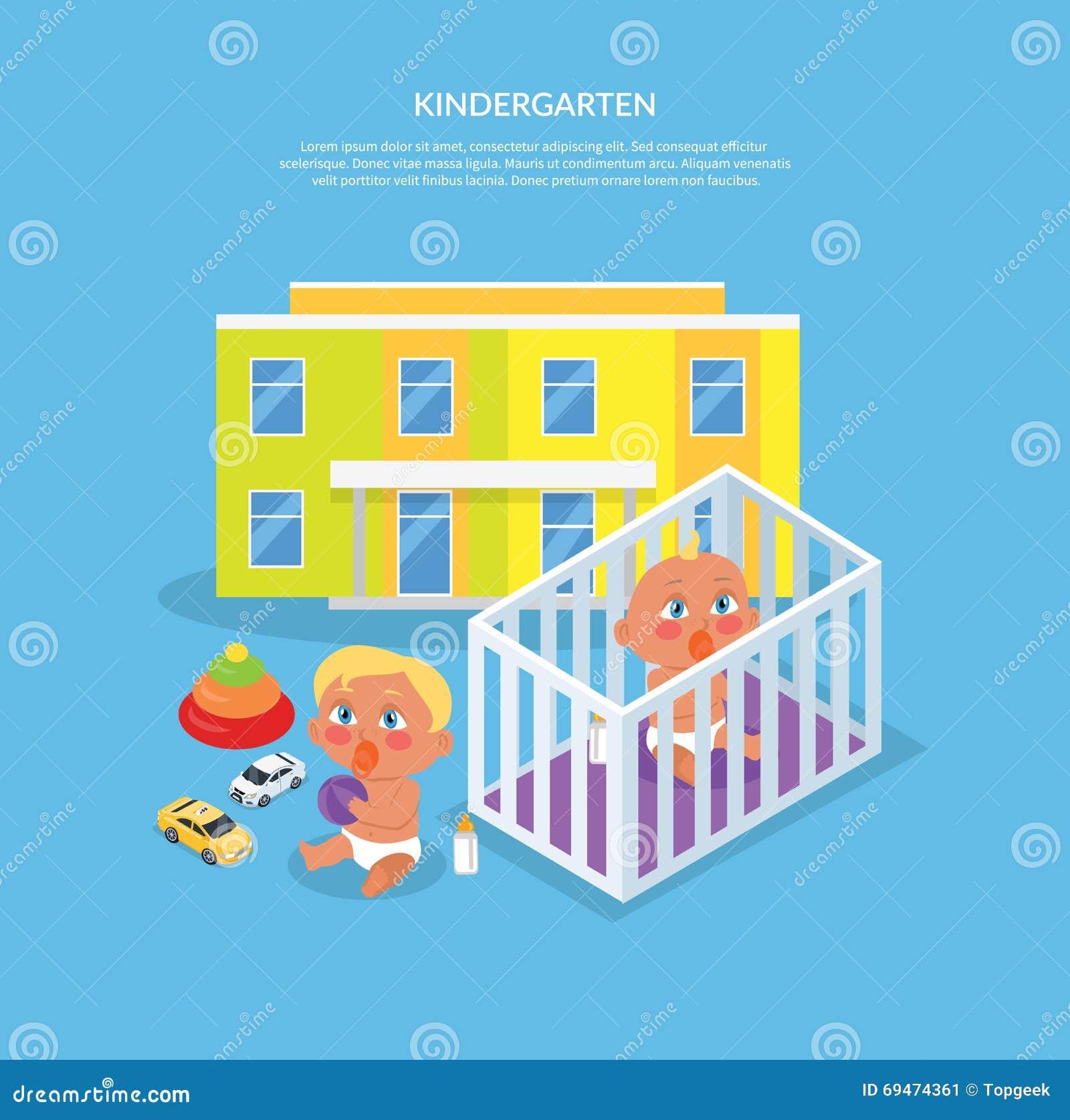 Banni re plate de conception de jardin d 39 enfants for Conception de jardin pdf