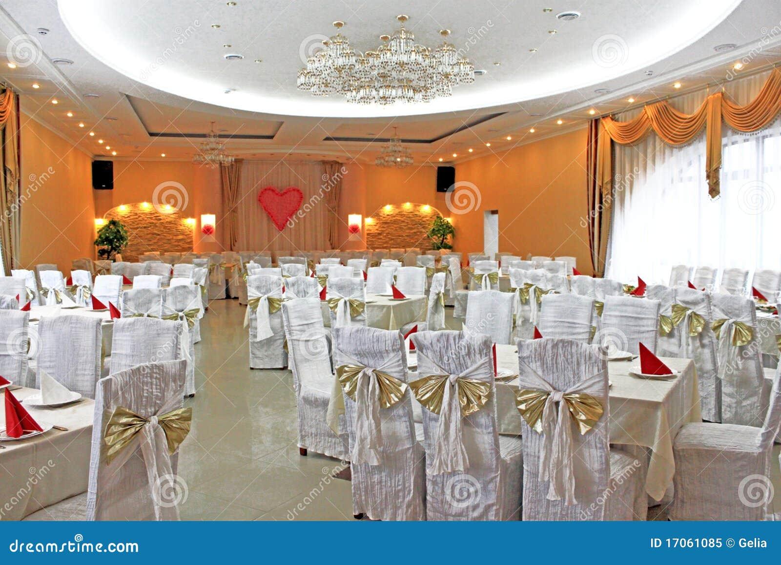 Banquet hall business plan free