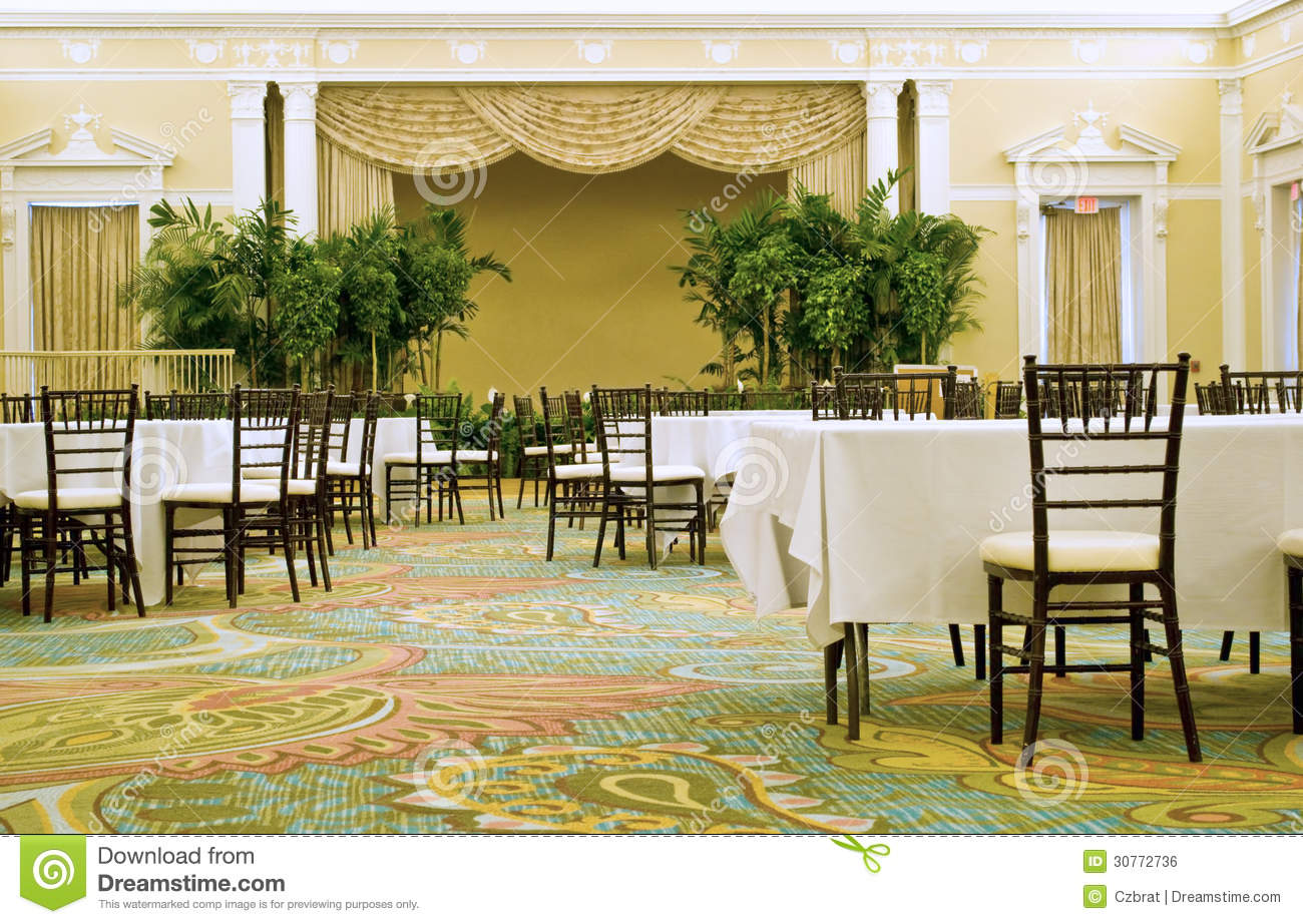 Free banquet event orders for your restaurant or venue pictures