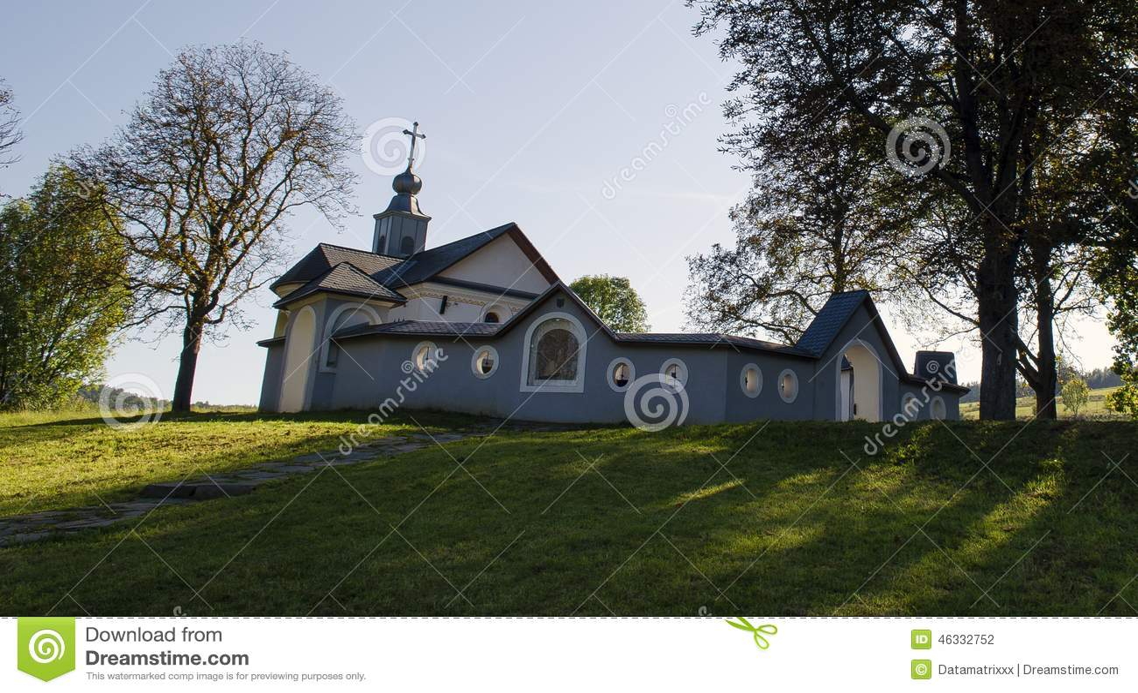 Banska Bystrica - Urpin
