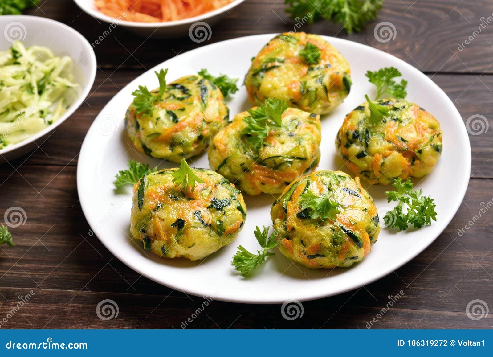 banta med potatis