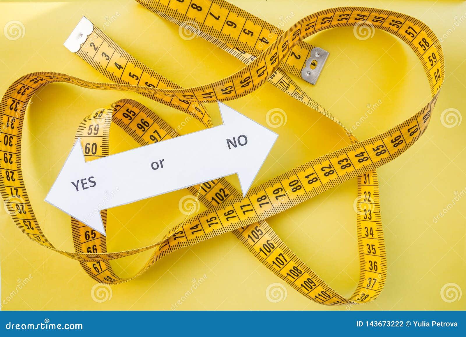 Banta och det sunda livbegreppet Viktskala, mått kvinnor bantar banta, den bästa sikten banta, drömma för att vara slankt, sunt,