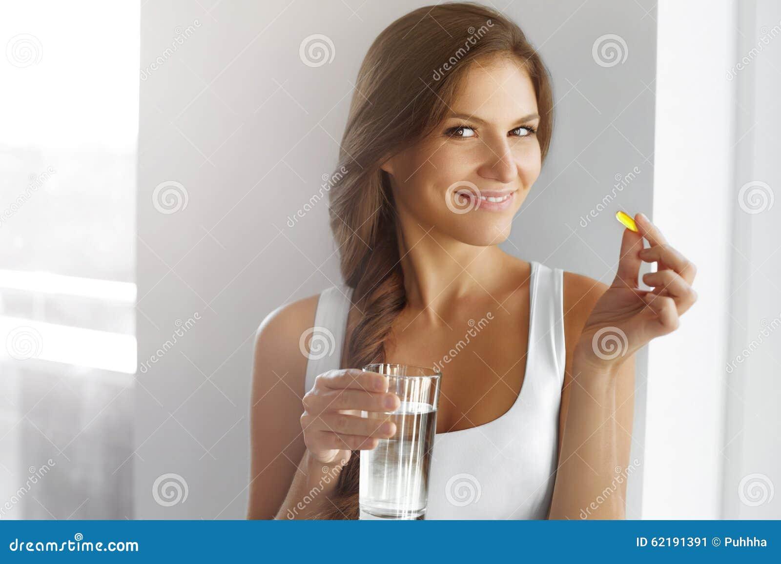 Banta sunt näring vitaminer Sunt äta, livsstil wo