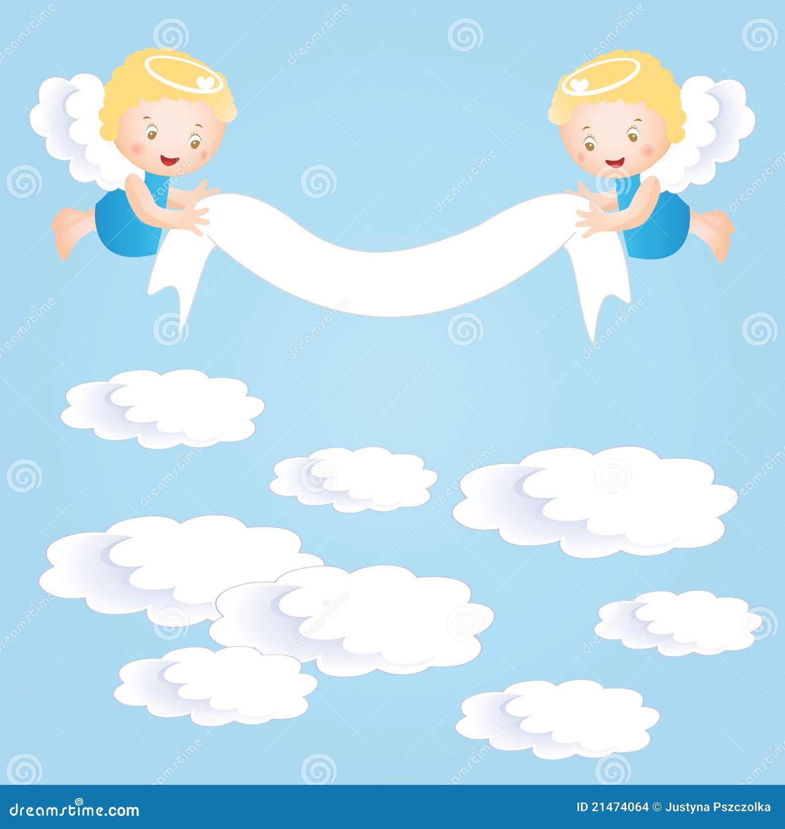 Baptismal Invitation Boy for best invitations ideas
