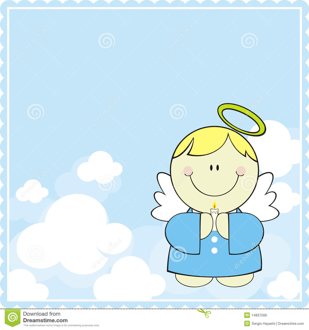 Christening Invitation Baby Boy with nice invitations example