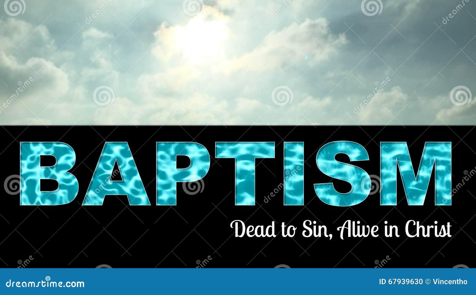 baptism stock photos 10 615 images