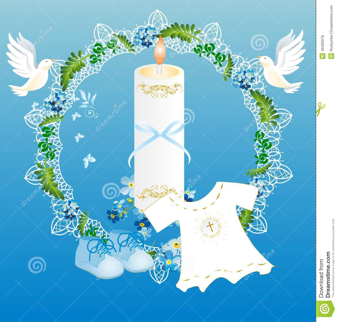 first communion clip art free
