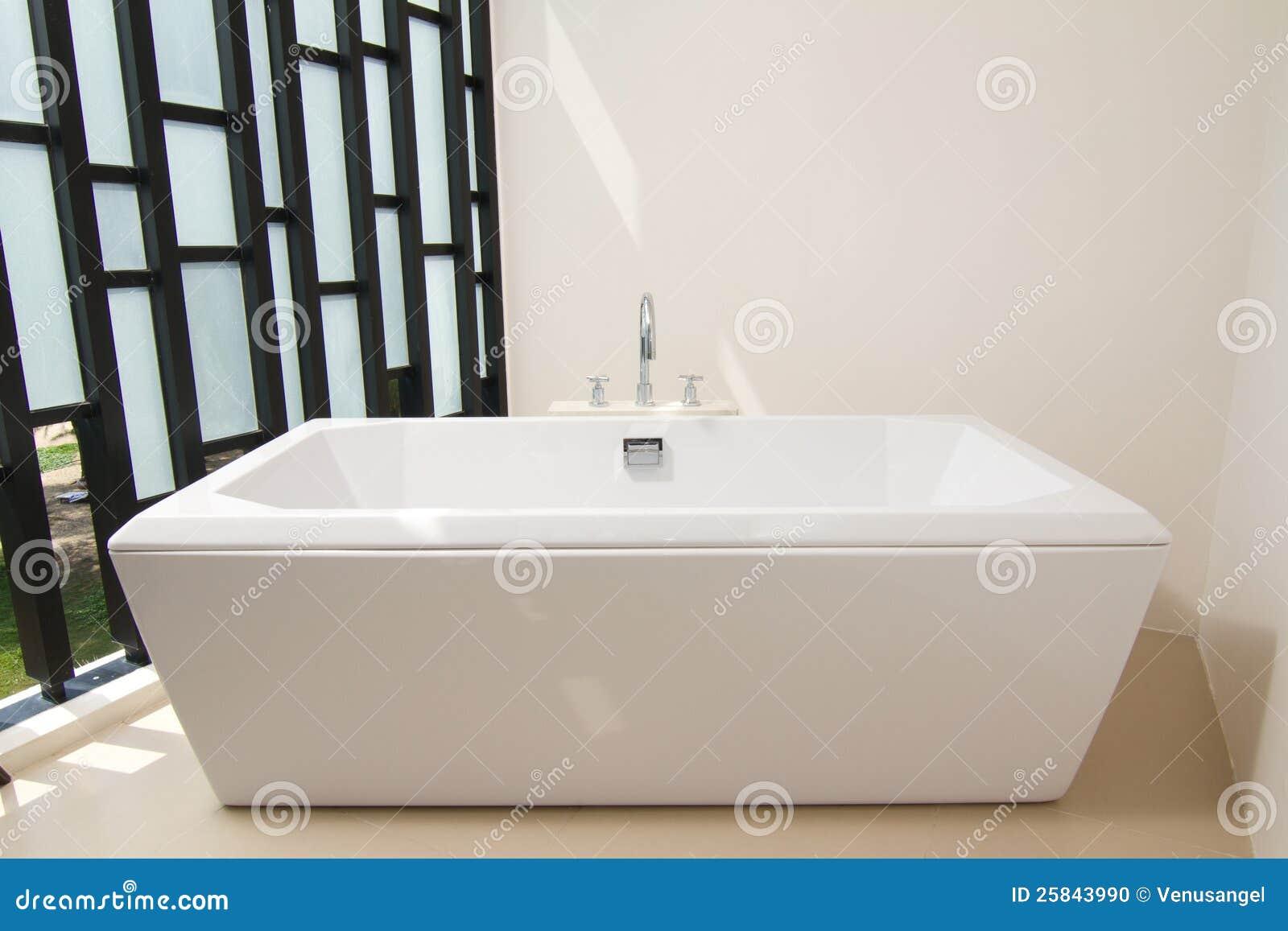 Mitigeur thermostatique douche encastrable pas cher - Mitigeur thermostatique douche pas cher ...