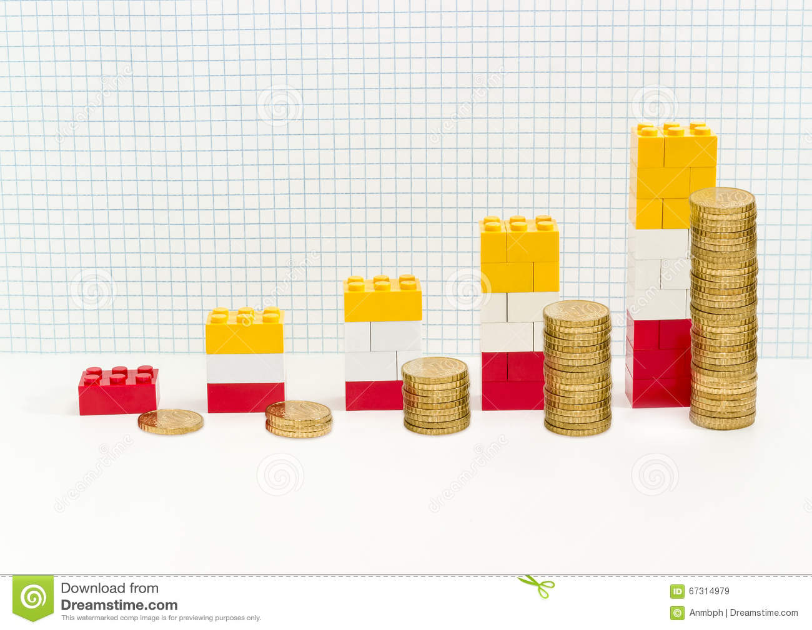 Worksheet Bar Chart For Children worksheet bar chart for children mikyu free made from stacks of coins parts childrens designer children