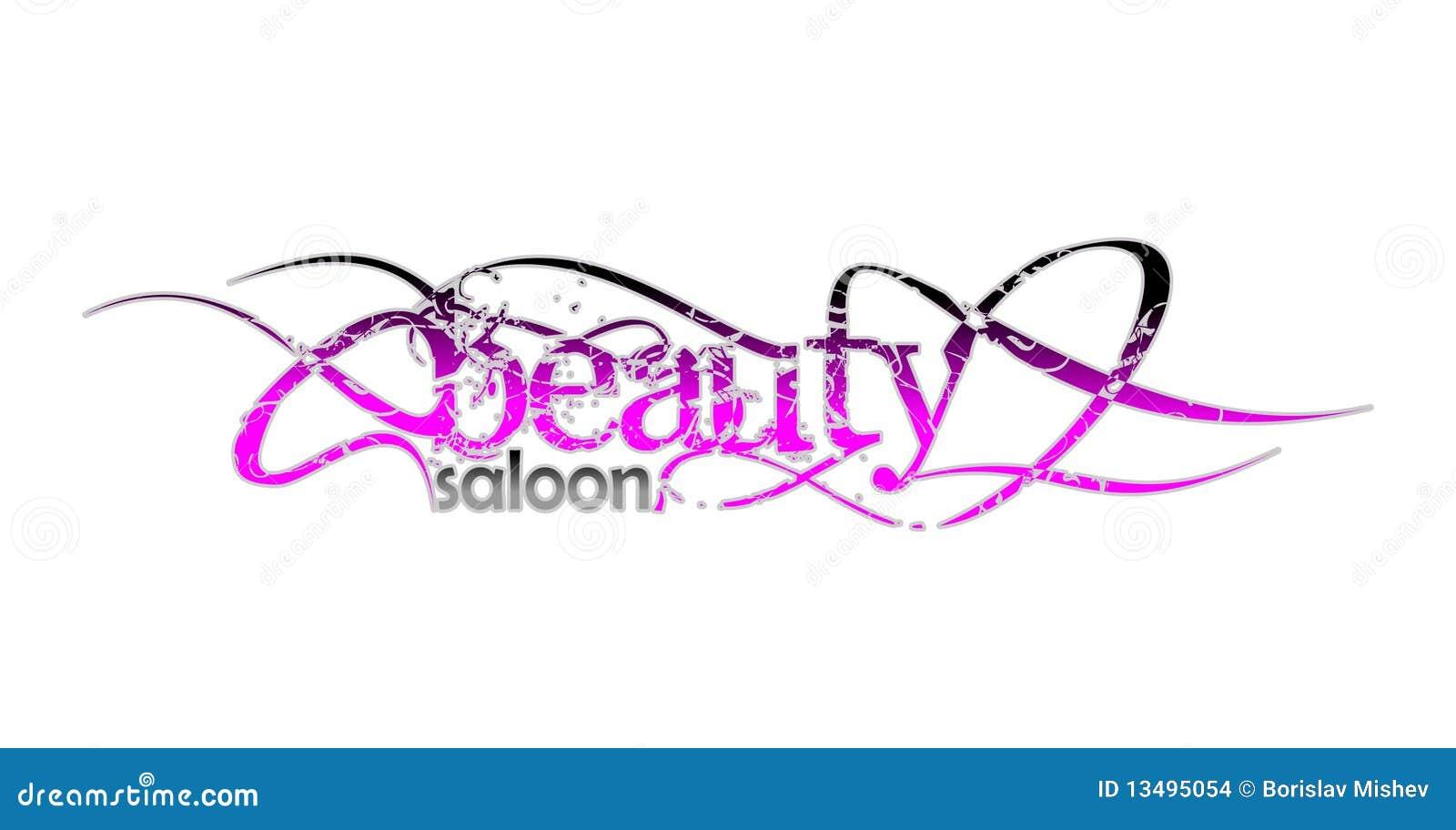 A forma da beleza em gostosura