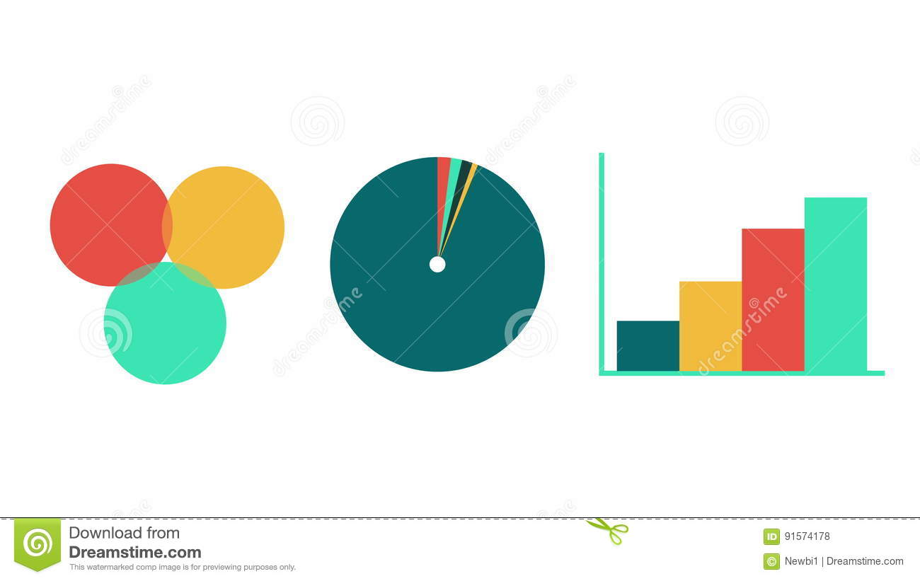 Bar graph with axis animation stock footage video of earnings bar graph with axis animation stock footage video of earnings arrow 91574178 ccuart Images