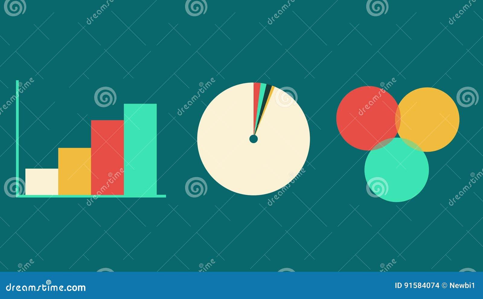 Venn diagram animation akbaeenw venn diagram animation ccuart Choice Image