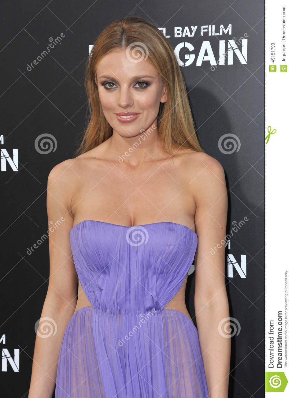 Bar Paly Bar Paly new images