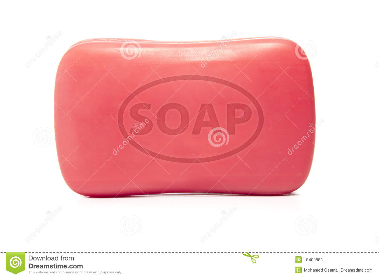 a bar of soap stock image image of detergent  bathtub house cleaning clip art free cleaning clip art free public domain
