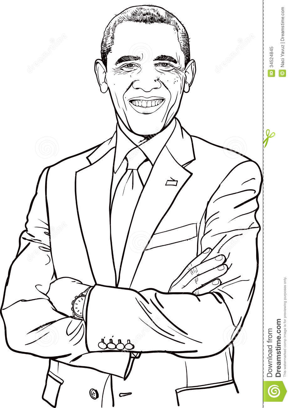 free african american coloring pages - photo#3