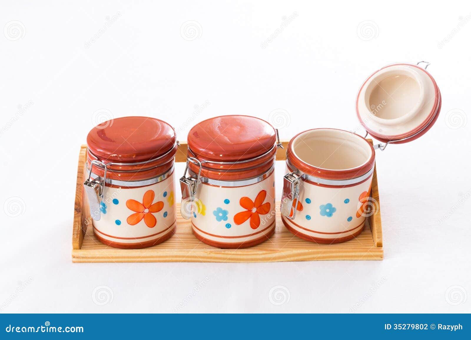 Best Barattoli Cucina Colorati Pictures - Embercreative.us ...