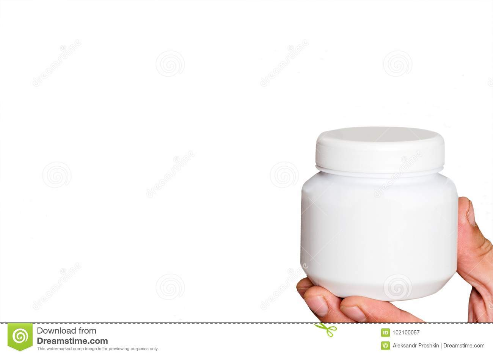 Genunchi osteoartrita metode de tratament