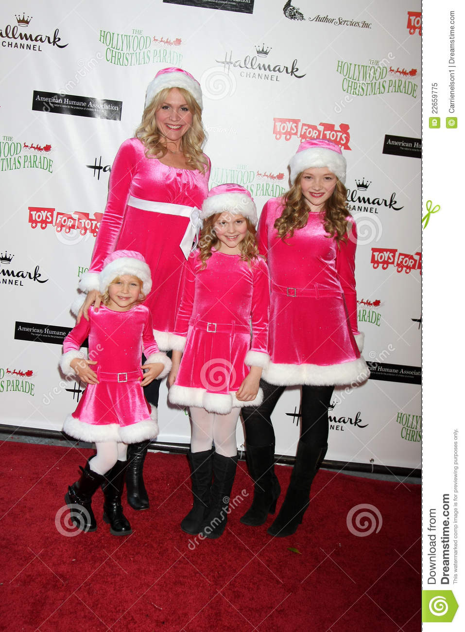 barbara alyn woods feetbarbara alyn woods one tree hill, barbara alyn woods, barbara alyn woods instagram, barbara alyn woods 2015, barbara alyn woods desperate housewives, barbara alyn woods and john lind, barbara alyn woods imdb, barbara alyn woods the goldbergs, barbara alyn woods feet