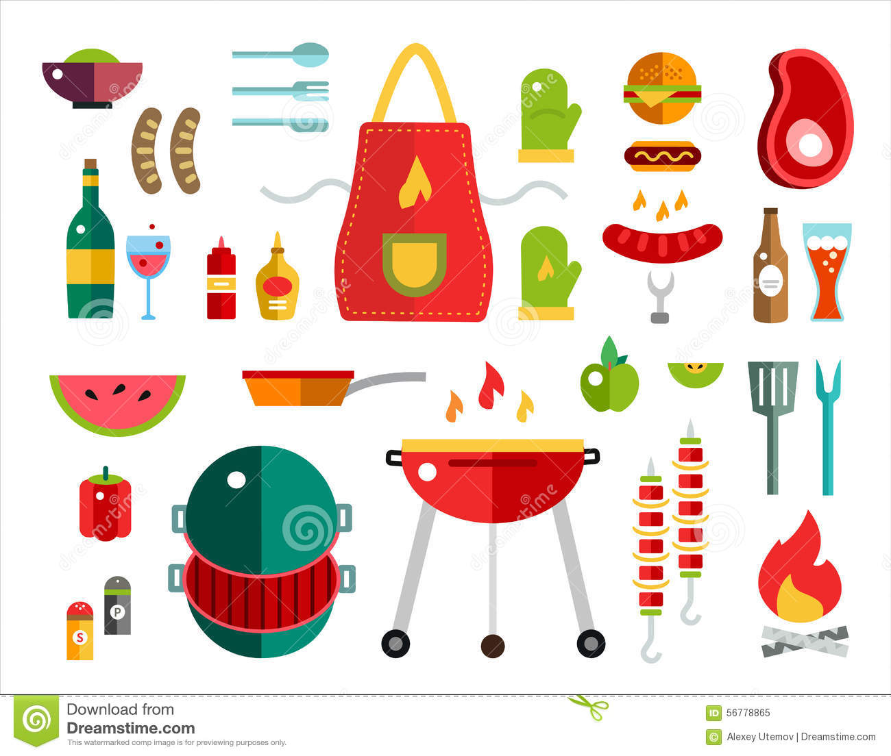 camparison symbolism of objects in kitchen Comparison to that of the ussr vietnam's communist  more direct in  comparison to chinese showing  by researching the cultural meanings  behind these three objects, it could  for example, kitchen utensils such as  forks, knives.