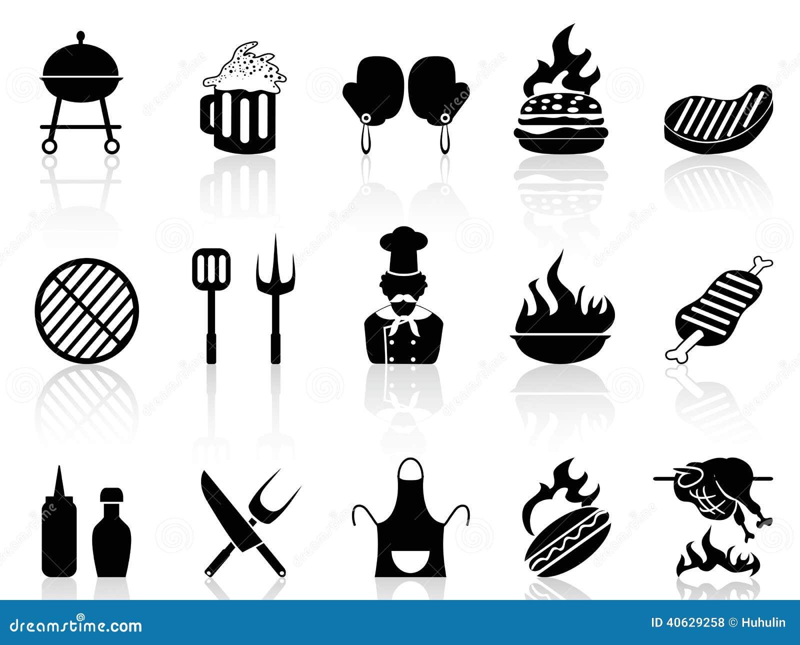spareribs cartoons  illustrations  u0026 vector stock images