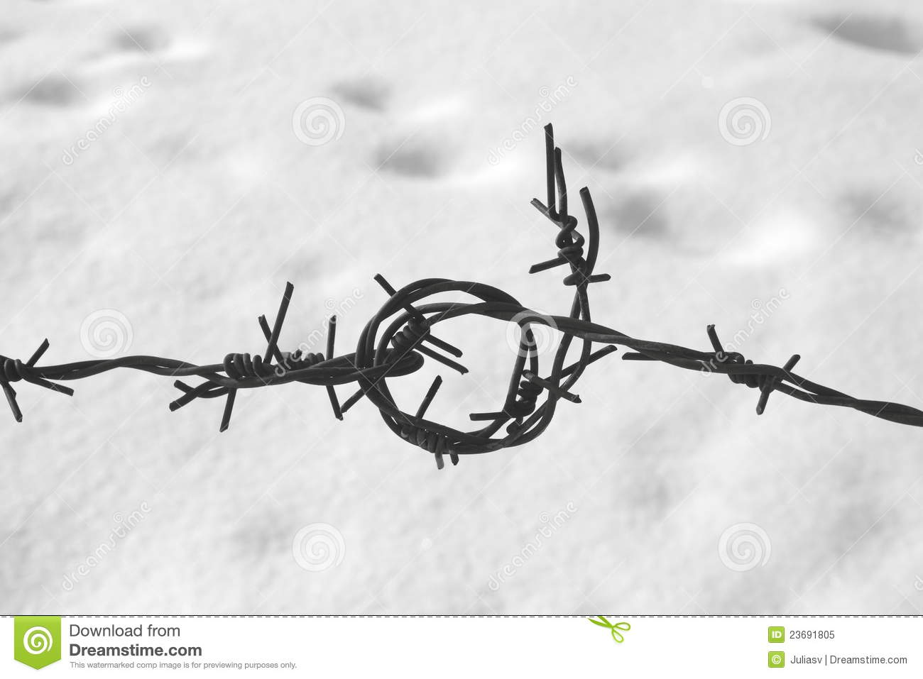 Perfect Bob Wire Fence Stretcher Image - Electrical System Block ...