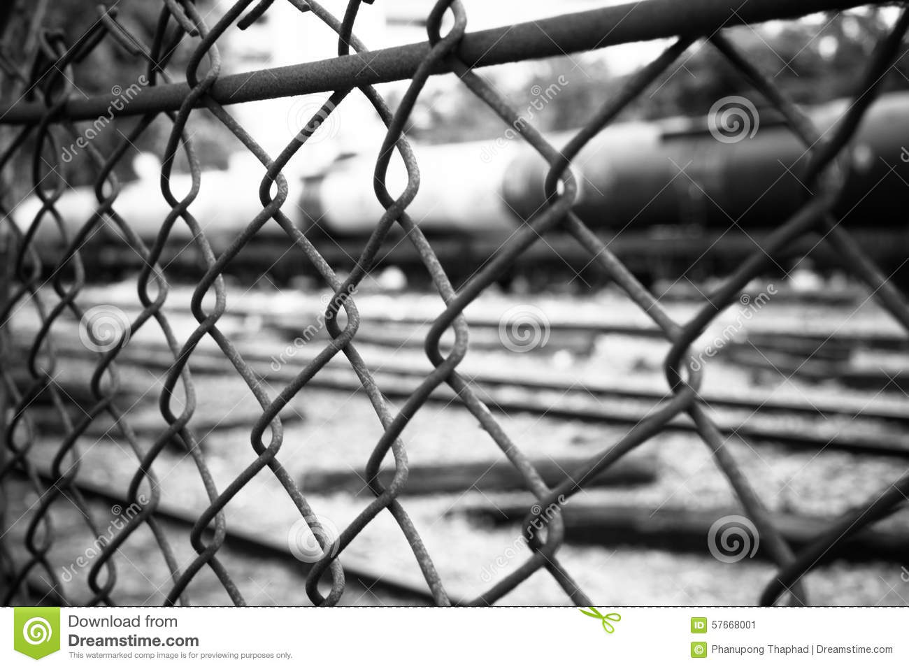 images of black and white barbed wire prison fence wire diagram barbed wire fence prison fence in black and white closeup stock