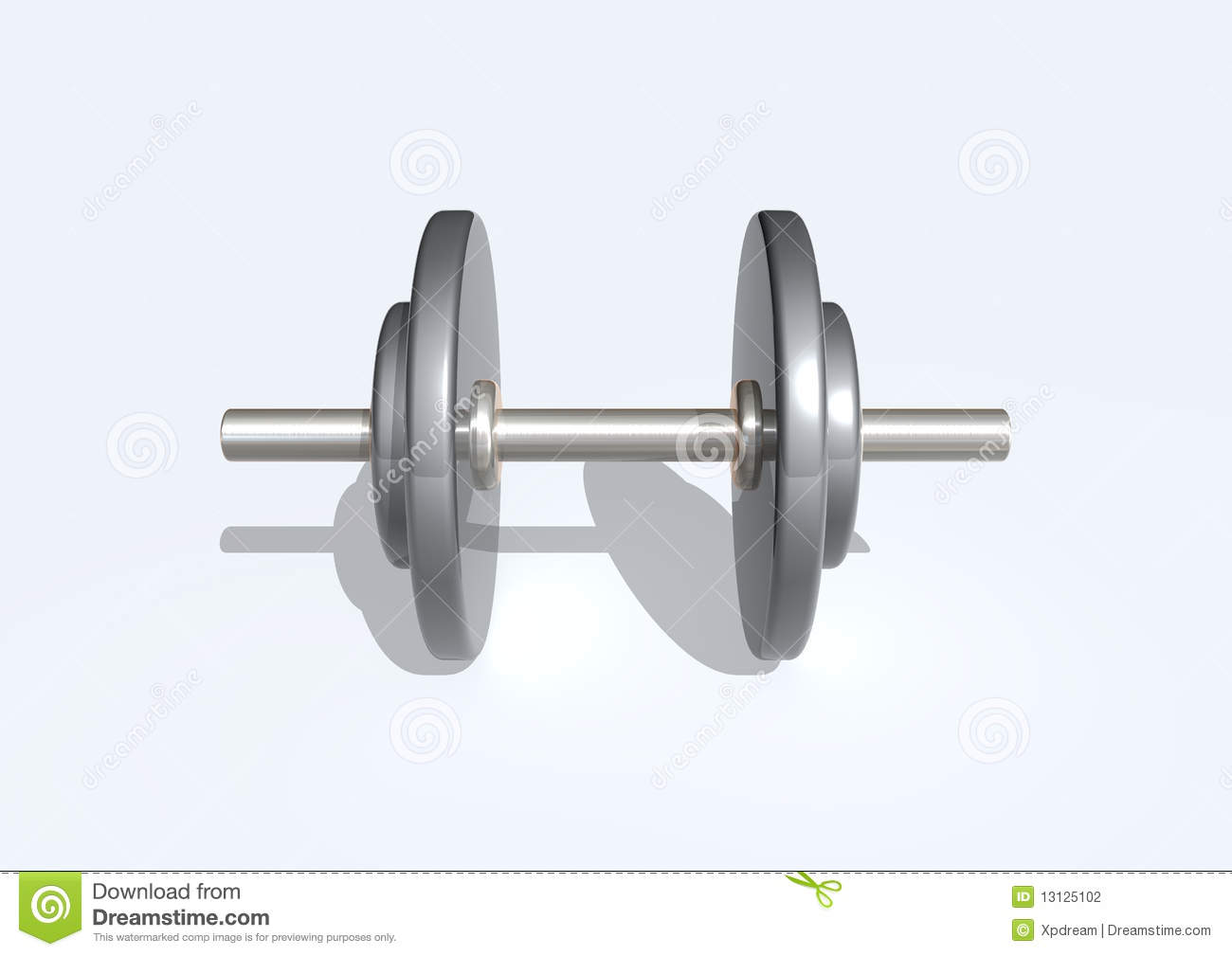 barbell photography - photo #18