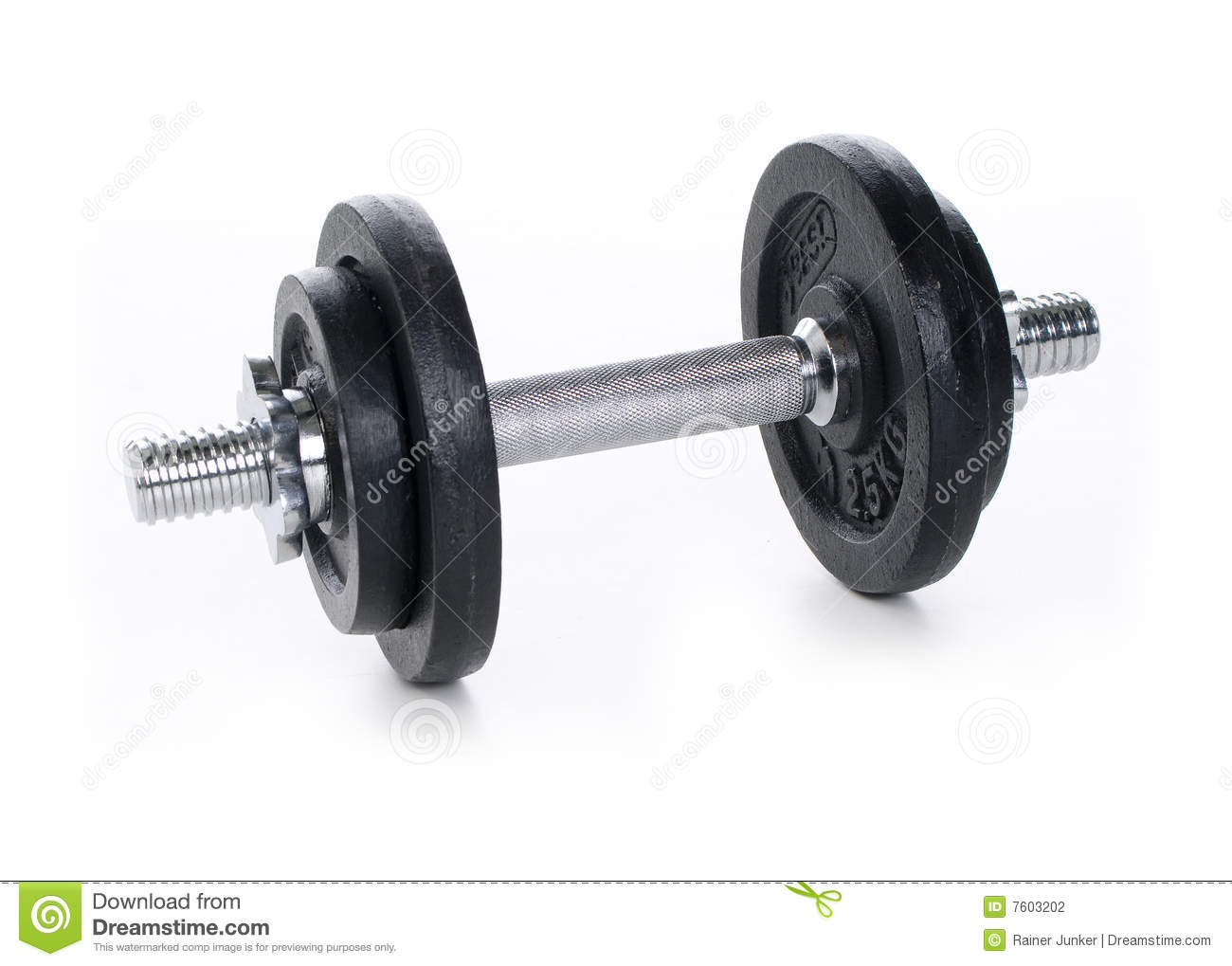 barbell photography - photo #12