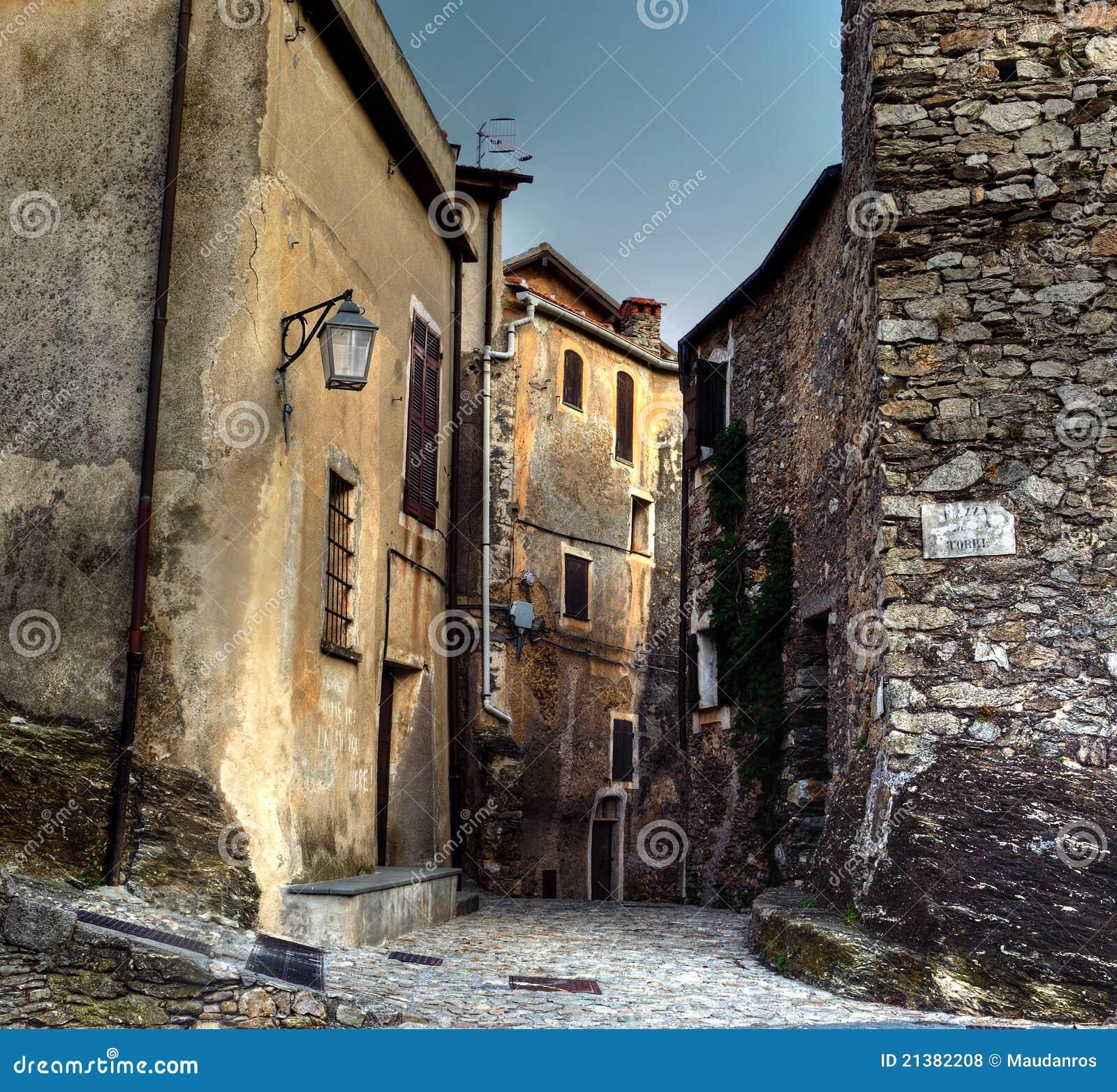 Barbena castelvecchio di ital rocca Savona