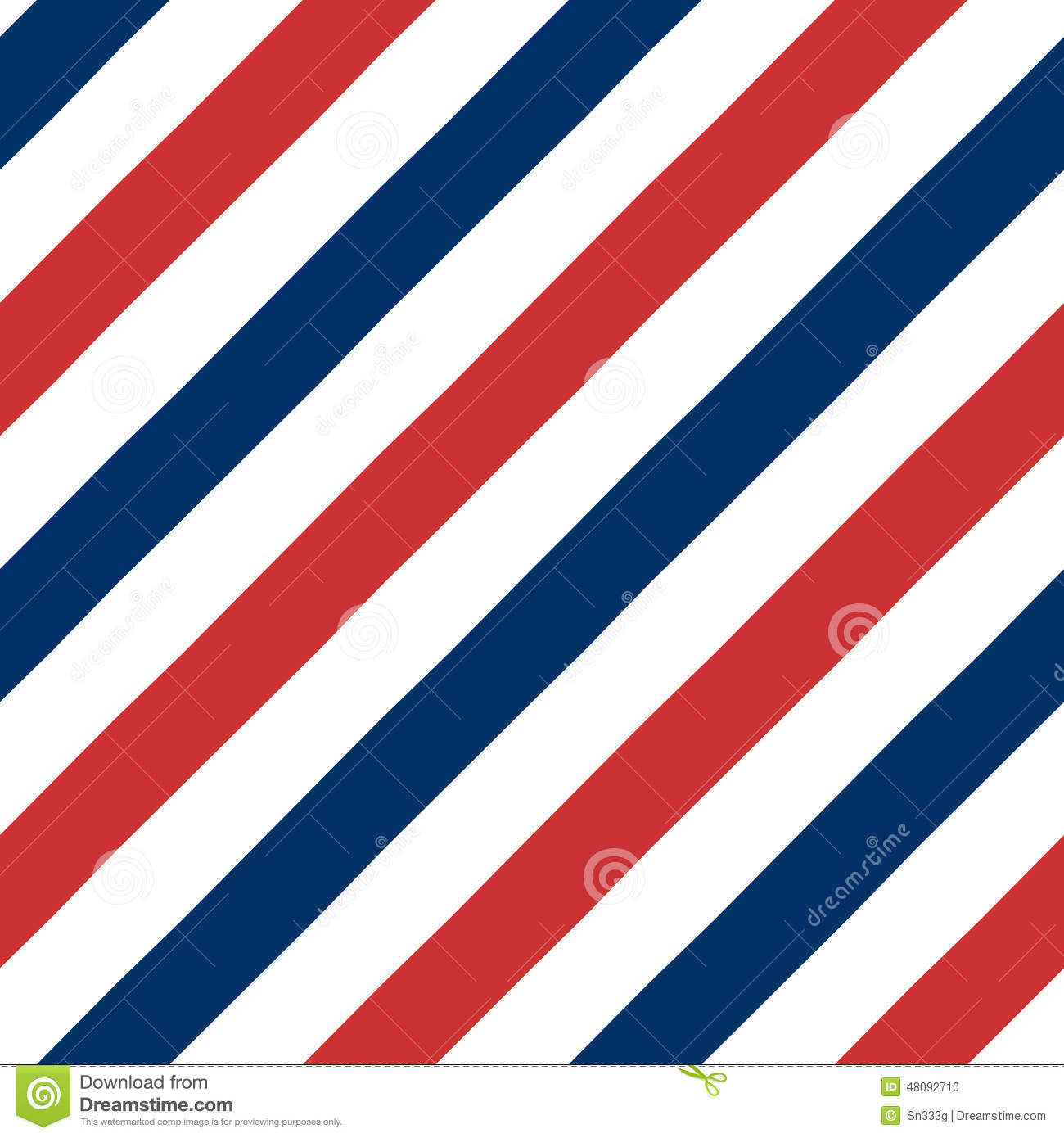 barber background - photo #19