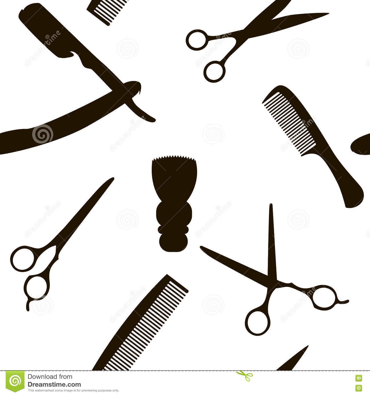 Video Rendering Problem With Windows Movie Maker Video Saves With A Black Screen moreover 31121585 furthermore Stock Illustration Hair Salon Red Symbol Isolated Icon Image50458723 besides Stock Photography Hair Cutting Scissor Image24644122 in addition 10 Suvs With Second Row Captain S Chairs 128075. on trim audio icon