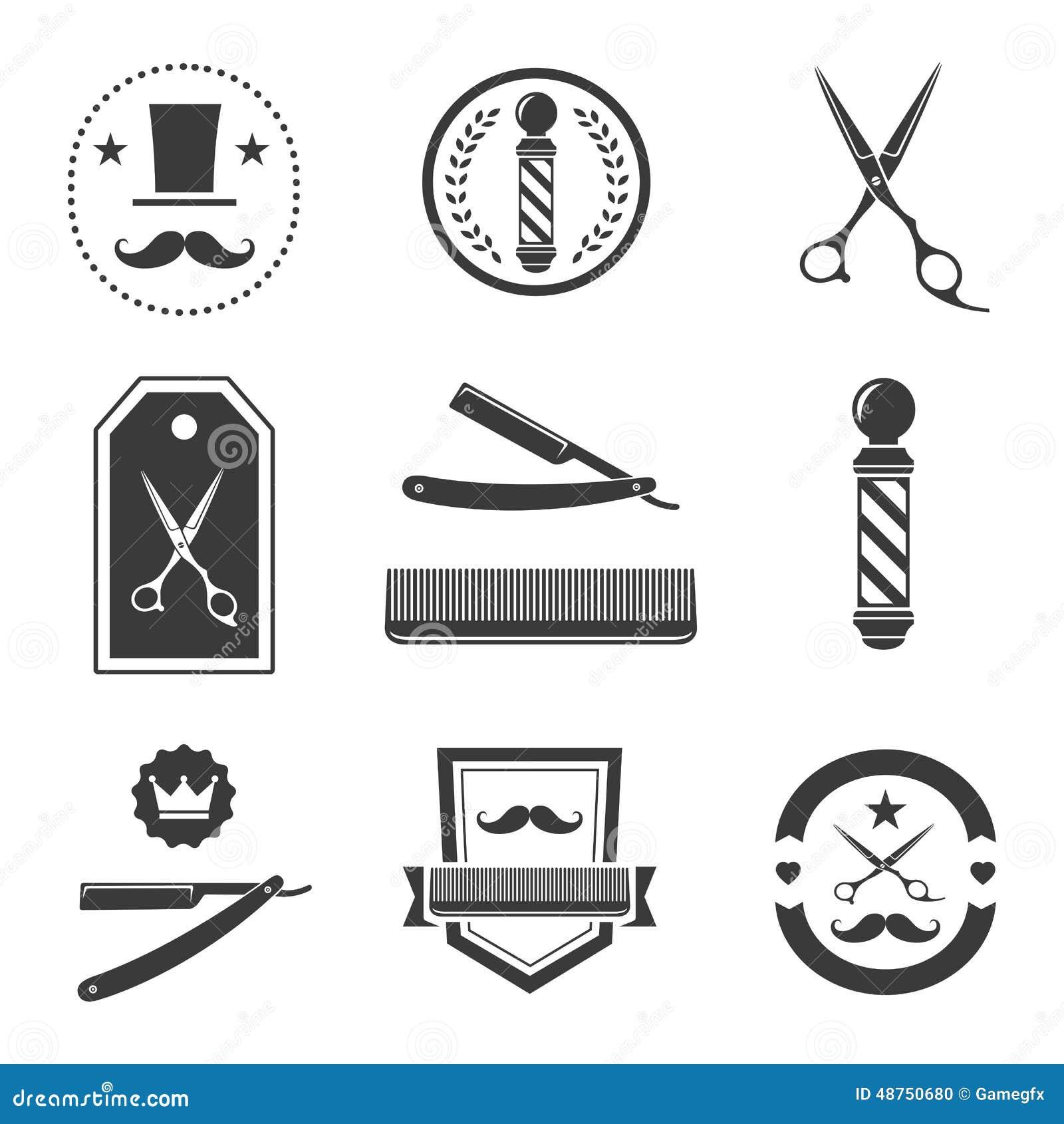 Starting a Barbershop – Sample Business Plan Template