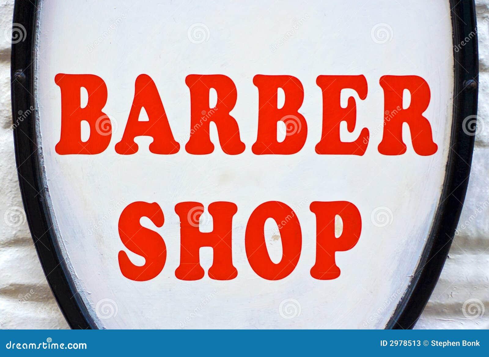 barber shop sign stock photos image 2978513 barber clip art black and white barber clip art black and white
