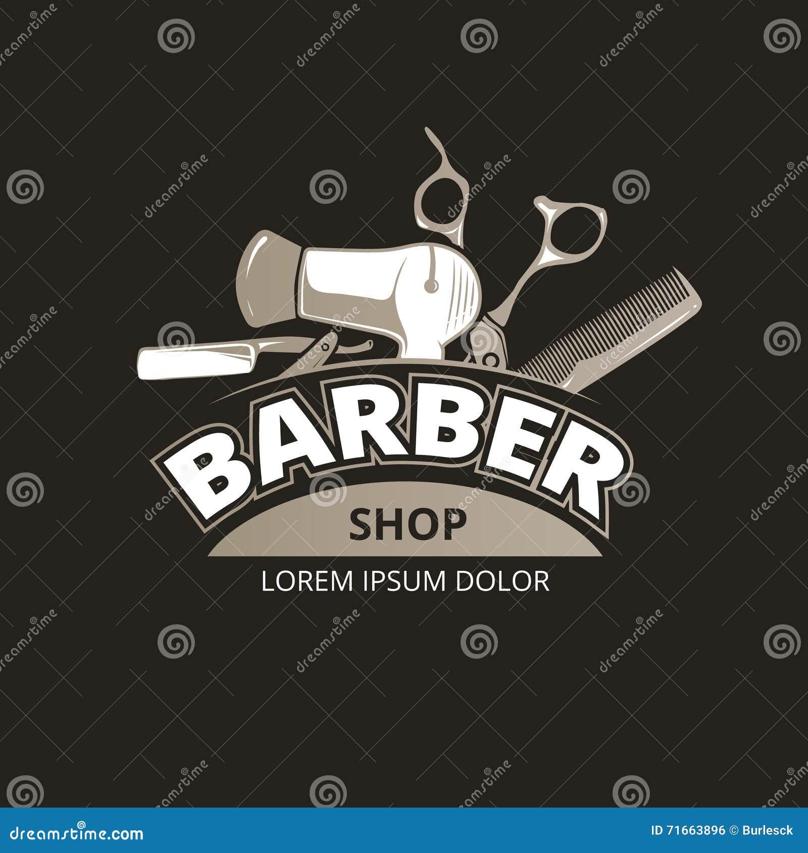 barber background-#24