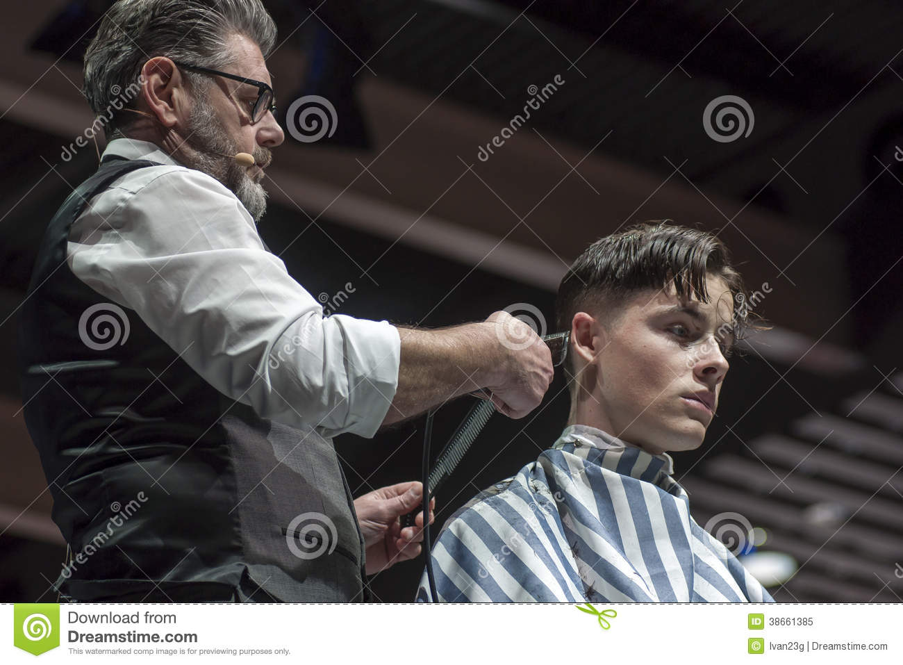 the barber 2014 download